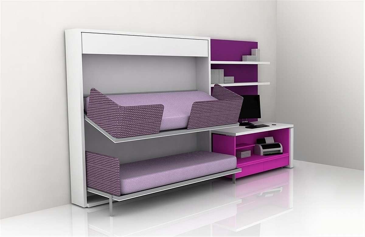 teen bedroom furniture ideas photo - 1