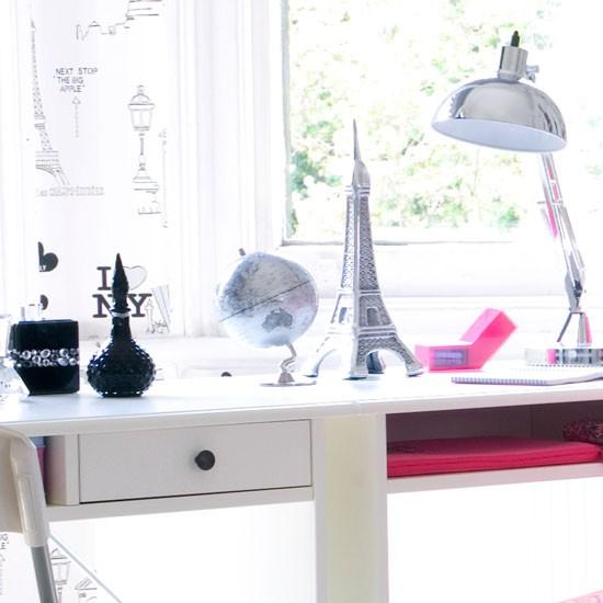 teenage bedroom accessories photo - 1