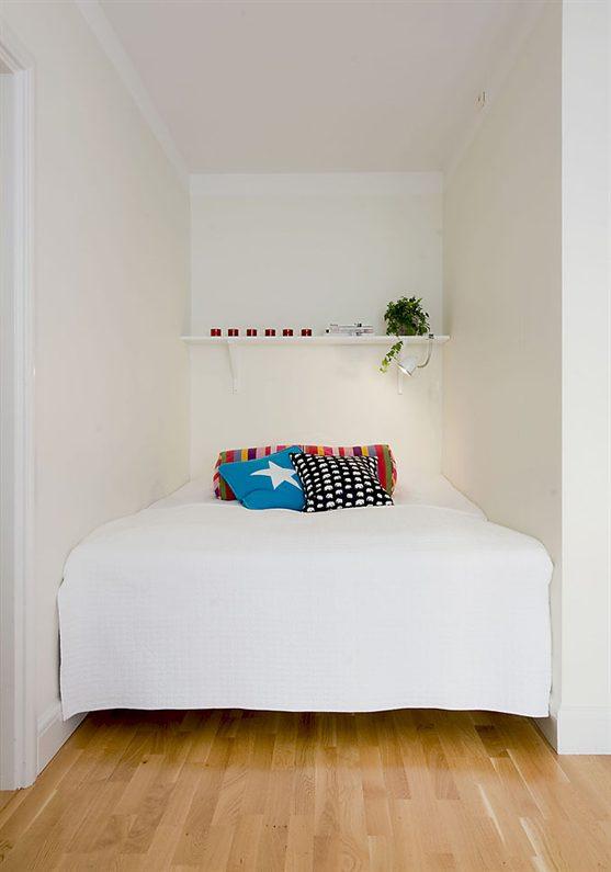 teenage bedroom decorating ideas on a budget photo - 2