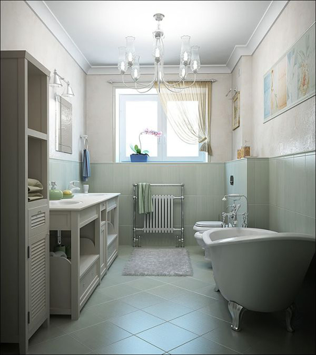 galley bathroom ideas. . smart ideas galley bathroom designs 11