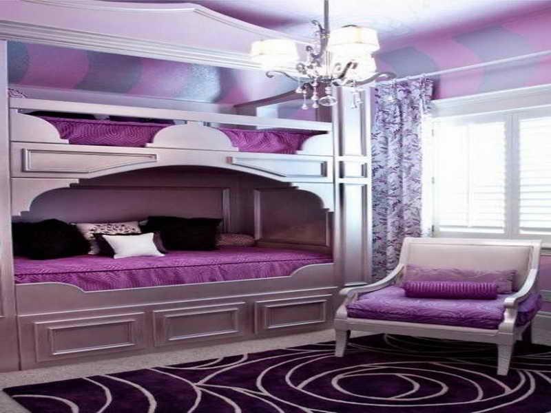 top bedroom colors photo - 1