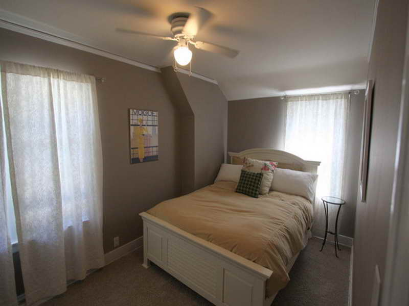 top bedroom paint colors photo - 1