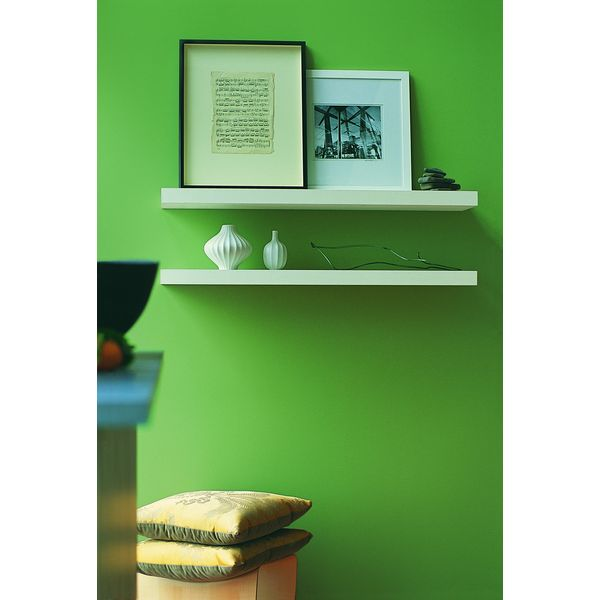 top paint colors for bedrooms photo - 1