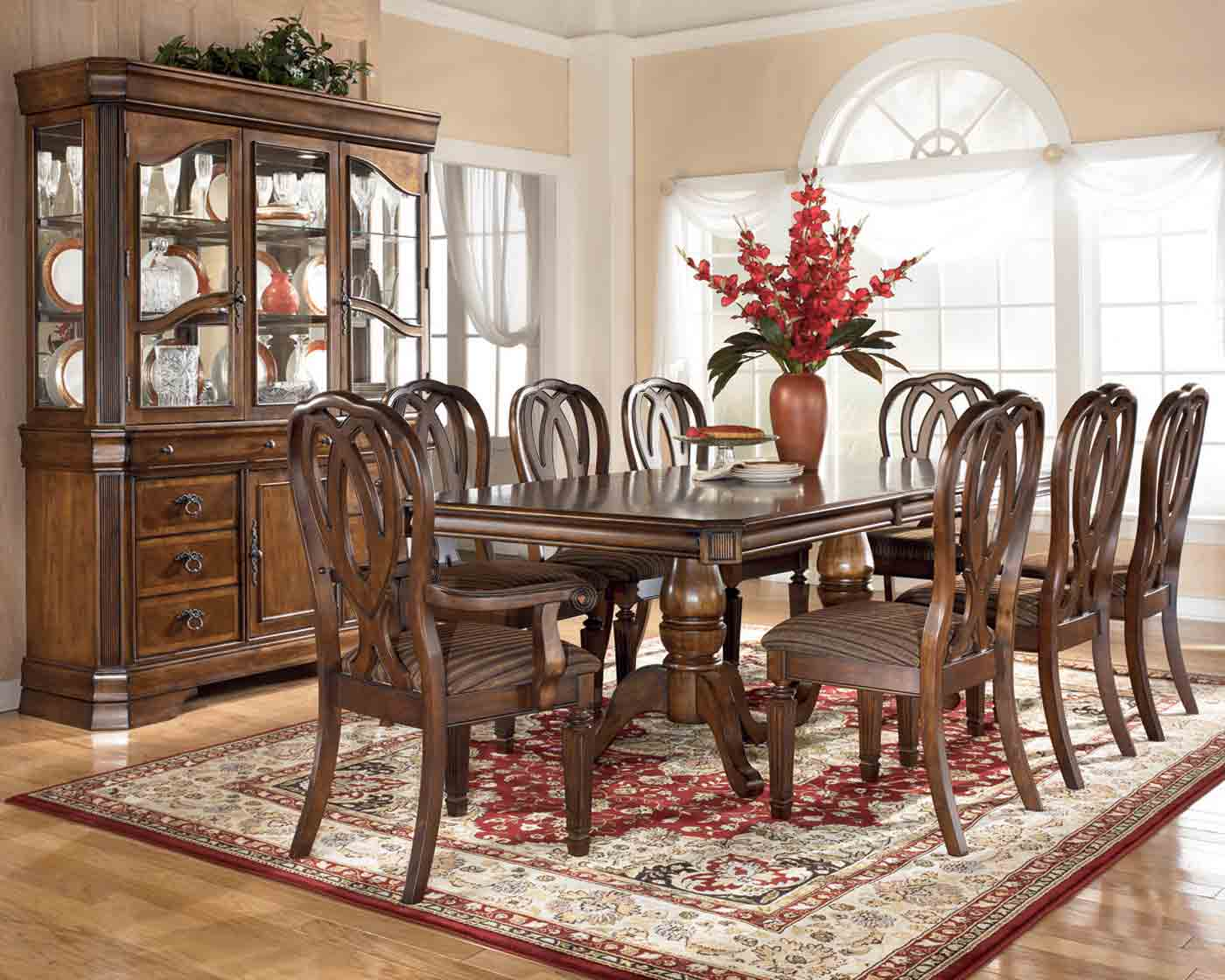 28+ [ dining room ideas traditional ] | traditional dining room