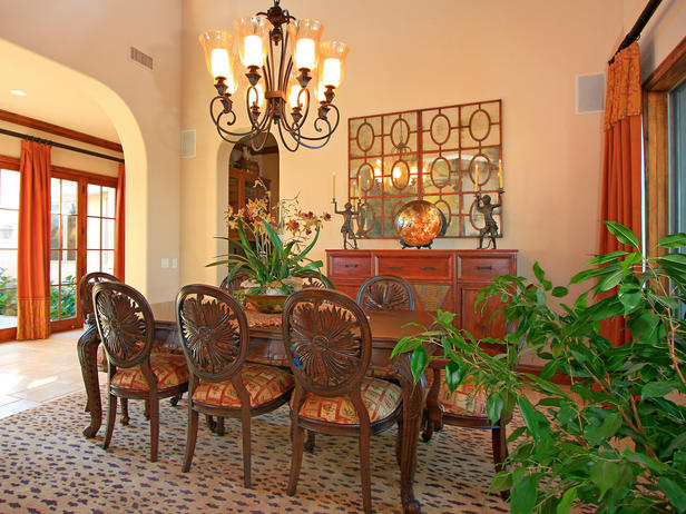 tropical dining room sets tropical furniture97 room