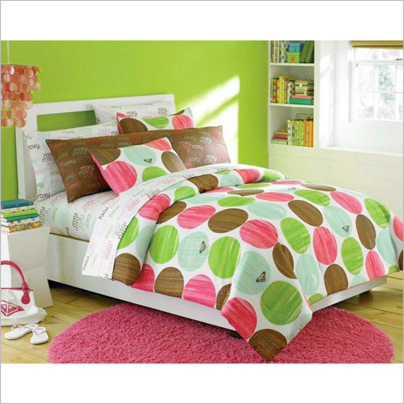 tween girls bedroom photo - 2