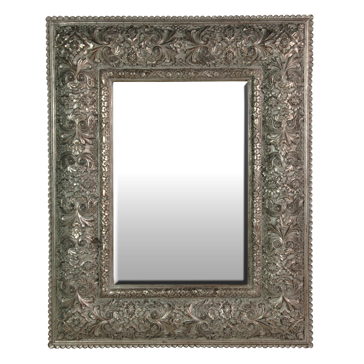 wall mirrors for bedroom photo - 2