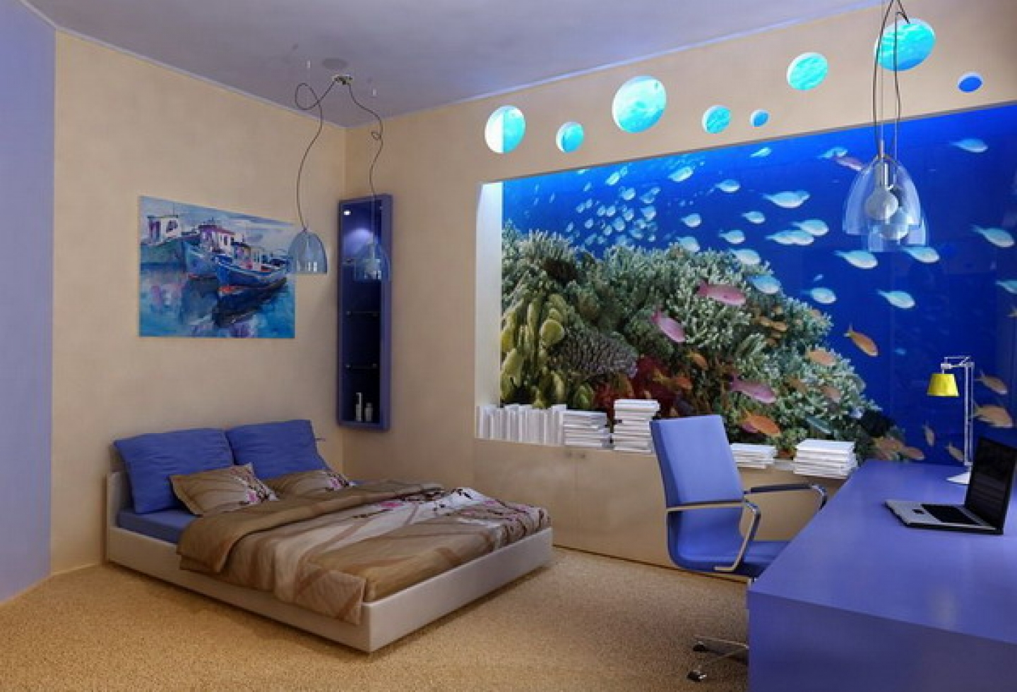 wall murals for bedroom. room ideas wall murals for bedrooms