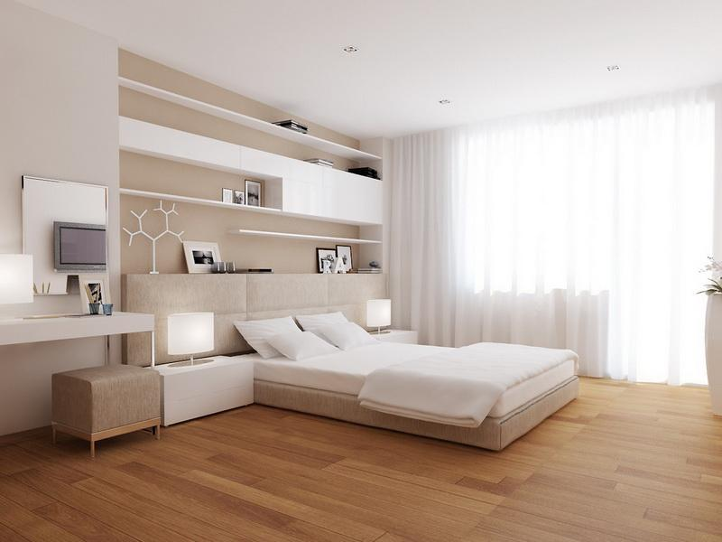 Superieur Wall Storage Bedroom   Large And Beautiful Photos. Photo To Select Wall  Storage Bedroom | Design Your Home