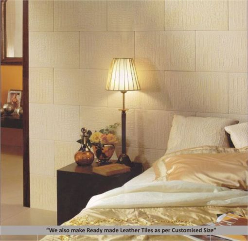 wall tiles for bedroom photo - 2