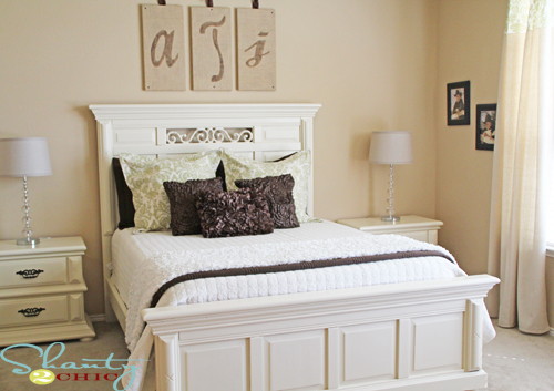 what color to paint bedroom furniture photo   2. What color to paint bedroom furniture   large and beautiful photos