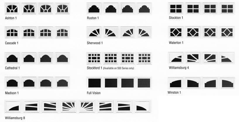 windows for garage photo - 1