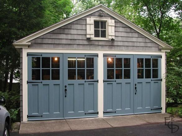 windows for garages photo - 1