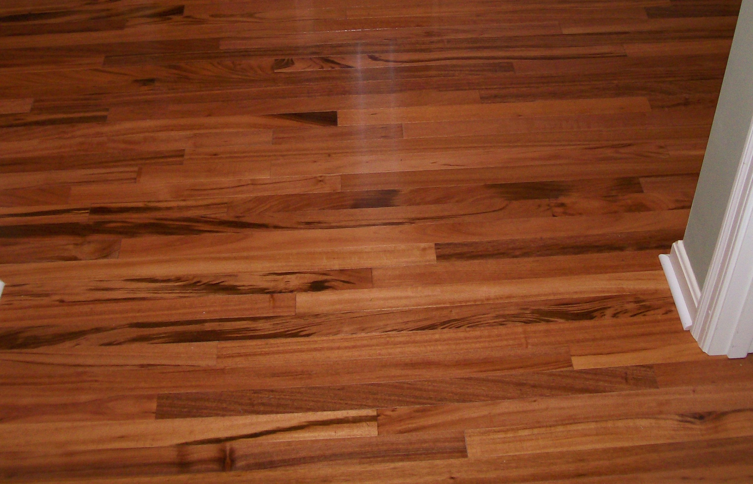 Wood floors in bathroom large and beautiful photos photo to wood floors in bathroom dailygadgetfo Images