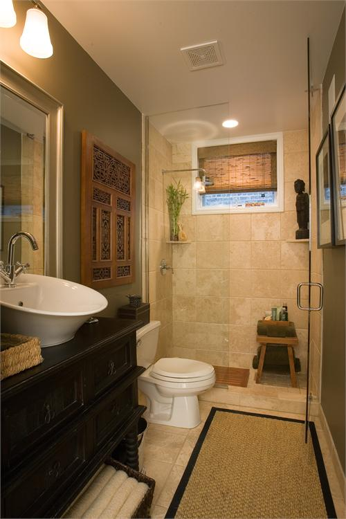 Beautiful Zen Bathrooms zen bathrooms - large and beautiful photos. photo to select zen